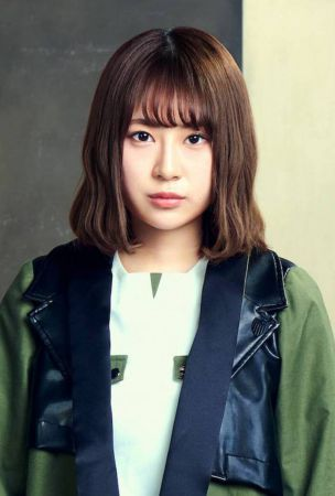 Keyakizaka46's Nagasawa Nanako to graduate from the group