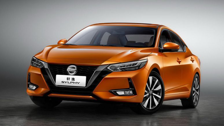 Nissan's Sales In China Dropped A Staggering 80% In February