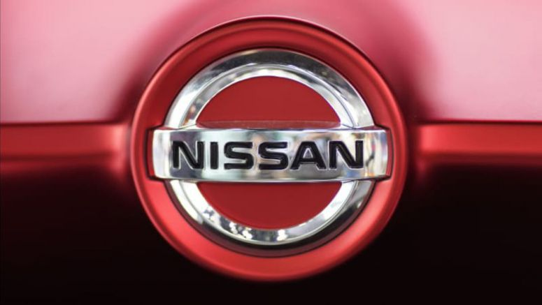 Nissan plans to slash May car output in Japan by 78%