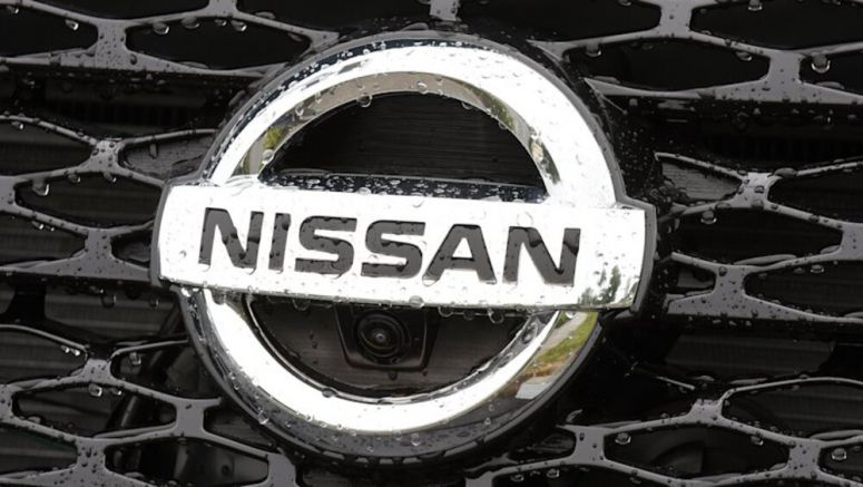Nissan plans to downsize, sell 1 million fewer cars, sources say