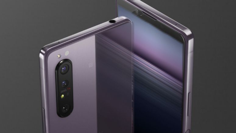 Xperia 1 II owners: What are your first impressions?