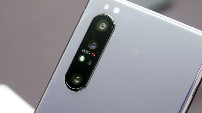 Xperia 1 II developer interview reveals insights on camera, display and more