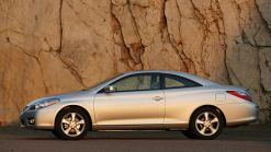 The Death Of The Honda Civic Coupe Marks The End Of An Era