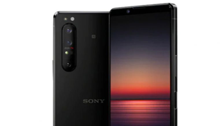 Xperia 1 II gets September 2020 security patches (58.0.A.3.170)