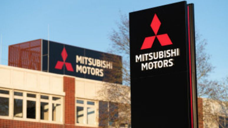 Nissan could sell its 34% stake in Mitsubishi