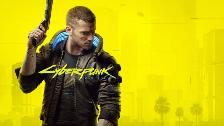 Sony Is Reportedly Refunding Cyberpunk 2077 For Some PS4, PS5 Gamers