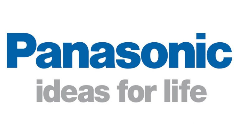 Panasonic and Tokyo Gas announces world's first Ene-Farm home fuel cell for condominiums