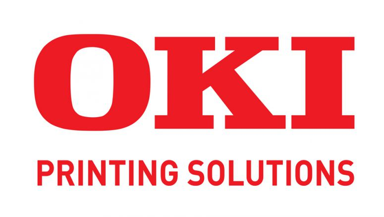 OKI Signs Agreement with Xylon for Exclusive Usage Rights of Advanced Driver Assistance Systems Technology