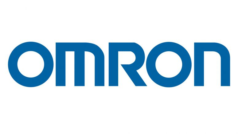 OMRON to release of MEMS absolute pressure sensor capable of best-of-bleed accurately well suited for healthcare and wearable devices