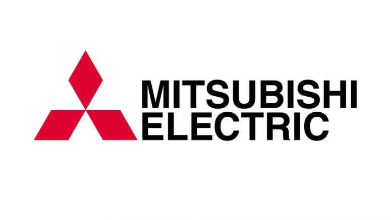 Mitsubishi Electric to Build New Engineering Facility at its Kobe Area