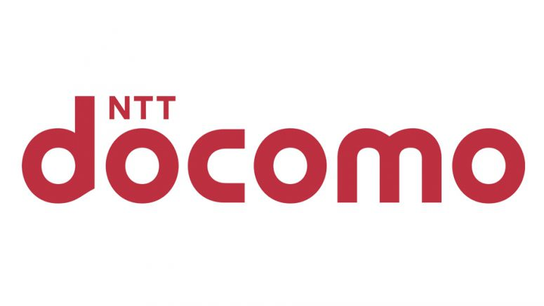 DOCOMO Successfully Conducts 5G Trials in Actual-use Environments