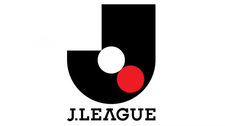 J.League considering return to single-stage J1 system