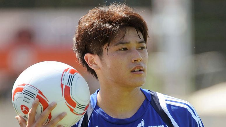 Soccer: Uchida latest injury casualty ahead of World Cup qualifier