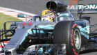Hamilton wins F1 Japanese Grand Prix to take c'ship stranglehold