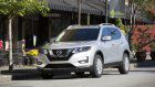 Nissan ProPILOT Assist technology makes U.S. debut on 2018 Rogue