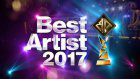 Artist line up for 'Best Artist 2017' revealed