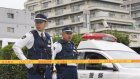 Man found dead hours after shooting pet dog in Fukuoka home