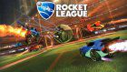 Rocket League Now Available On The Nintendo Switch