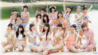 Shiroma Miru to be the center for NMB48's 17th single