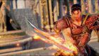 Soul Calibur VI Officially Announced, Arriving In 2018