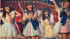 One AKB48 member to star in Mexican TV drama