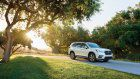 2019 Subaru Ascent Specs and Features You Need to Know