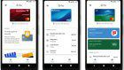 New Google Pay App For Android Released