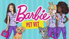 Mattel Will Use Barbie To Teach Kids How To Code