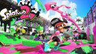 Splatoon 2 Sells 2 Million Copies In Japan