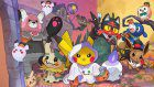 Pokemon For The Nintendo Switch Could Have DLCs