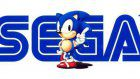 Sega Genesis Collection Coming To PS4, Xbox One, And PC