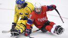 """Paralympics: Ice hockey's """"woman of steel"""" out to prove her mettle"""