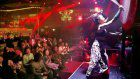 Japan pulls out stops to improve nightlife for foreign tourists