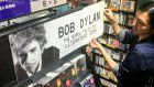 Bob Dylan to perform at Japan's Fuji Rock Festival in July