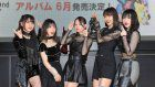 Fairies to release first album in 4 years