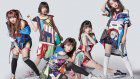 Cheeky Parade to disband in July