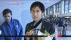 'Civil servant runner' Kawauchi to turn pro