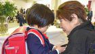 91-year-old actress continues 50-year fight for inclusive society in Japan