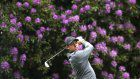 Golf: McIlroy shoots 65, leads by 3 at Wentworth