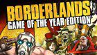 Borderlands: Game of the Year Edition For PS4, Xbox One, And PC Gets Rated