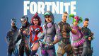 Former Sony Head Claims Fortnite Cross-Play Blocked Due To 'Money'