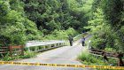 Suspects in Shizuoka corpse case say they got scared, left woman's vehicle