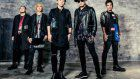 FLOW to release 'Sachi-iro no One Room' theme song