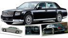 2018 Toyota Century Is Japan's Idea Of A Rolls-Royce, For Half The Price