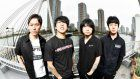 ONE OK ROCK to guest in ELLEGARDEN's comeback tour