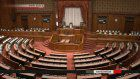 Diet showdown looming before end of session