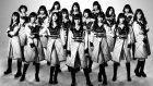 NMB48 to hold nationwide tour this summer