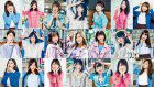 Details on Nogizaka46's 21st single revealed
