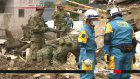 Japan floods: Scope of disaster becomes clearer