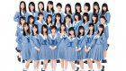 STU48 postpone the release of their 2nd single
